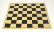 Schach Schachspiel Spielfiguren Schachbrett