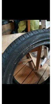 Sommerreifen Pirelli 215 45 R18