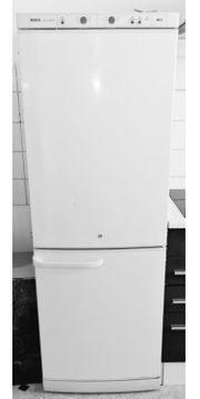 Bosch kühl-Gefrierschrank