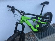 MTB SPECIALIZED TURBO Levo Fattie