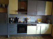 Küchenzeilen 3 45 m und