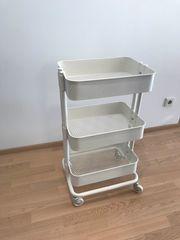 Küchenwagen Rollwagen