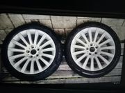 Styling 235 BMW 19 Zoll