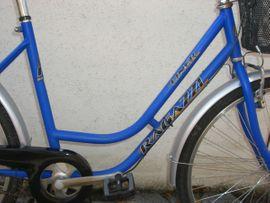 gebr RAGAZZI 26 3Gang Damenrad: Kleinanzeigen aus München Trudering - Rubrik Damen-Fahrräder