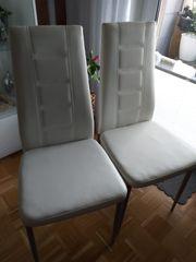 Gebrauchte Moebel In Erlangen Haushalt Möbel Gebraucht Und Neu