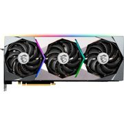 10GB MSI GeForce RTX 3080