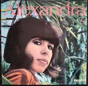 LP- Alexandra 1968
