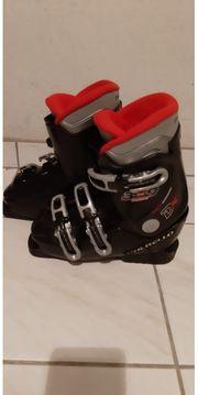 Skischuhe Dalbello DX 309