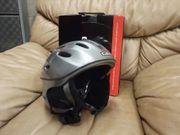 Ski-Helm grösse S