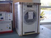 Waschmaschine MIELE WDD 035 WCS