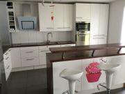 Ikea Kueche Haushalt Möbel Gebraucht Und Neu Kaufen Quokade