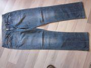 MOGUL Jeans Gr 30