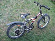 Kinderrad Fahrrad Rad für Kinder