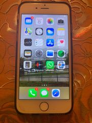 iPhone 6 mit 16GB Handy