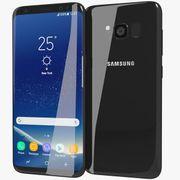 TOP DESIGNER SMARTPHONE SAMSUNG GALAXY