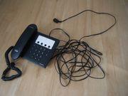 Concept P214 Telefon