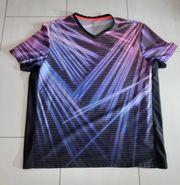 Tennisshirt H M Thomas Berdych