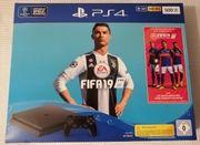 Playstation PS 4 500 Gb