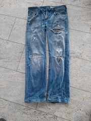 91 unter Neupreis Jeans