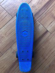 Skateboard klein