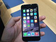 iPhone 6 wie NEU
