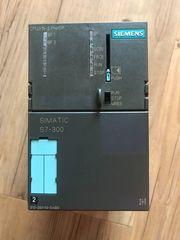 SIEMENS Simatic S7 CPU 315-2