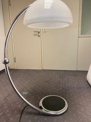 Stehlampe Serpente Martinelli luce