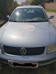 VW Passat automatik 2autos