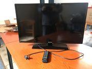 LED Fernseher von SAMSUNG UE32EH4000