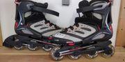 Inliner Rollerblade Microblade Junior Größe