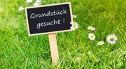 Suche Grundstück in Feldkirch bezirk