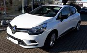 Renault Clio Energy TCe 90 Start-Stop -