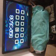 TV Toshiba Regza 95 cm