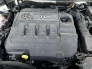 MOTOR VW CC SHARAN TIGUAN