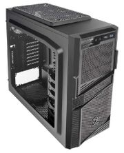 Gaming PC bis 8x4 3GHz