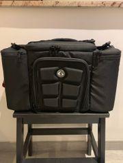 6PackFitness Bag Lunchbox