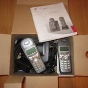 TELEFON SINUS 421 Set 2