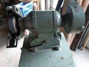 Schleifmaschine 380 Volt