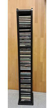 CD Regal