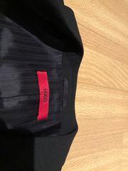 Hugo Boss Anzug Größe 44