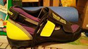 Radschuhe Thaler Sports