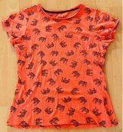 T-Shirt Primark Gr 40