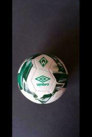 SV Werder Bremen Miniball Neo