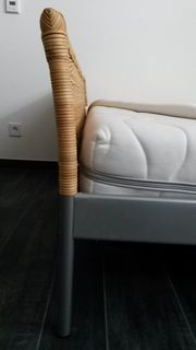 Latexmatratze 140x200cm