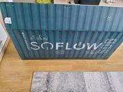 Scooter SofLow 06 NEU OVP