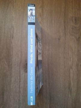Buch Pferde Wind und Sonne: Kleinanzeigen aus Waldbüttelbrunn - Rubrik Kinder- und Jugendliteratur