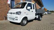 DSFK K Serie - Mini Truck