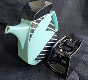 Rosenthal Flash Frisco Kaffeekanne 6