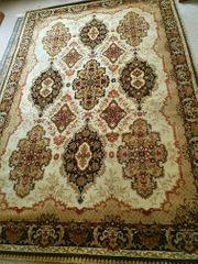 Schöner Teppich 3mx2m