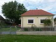 Schönes Ferien Haus in Ungarn